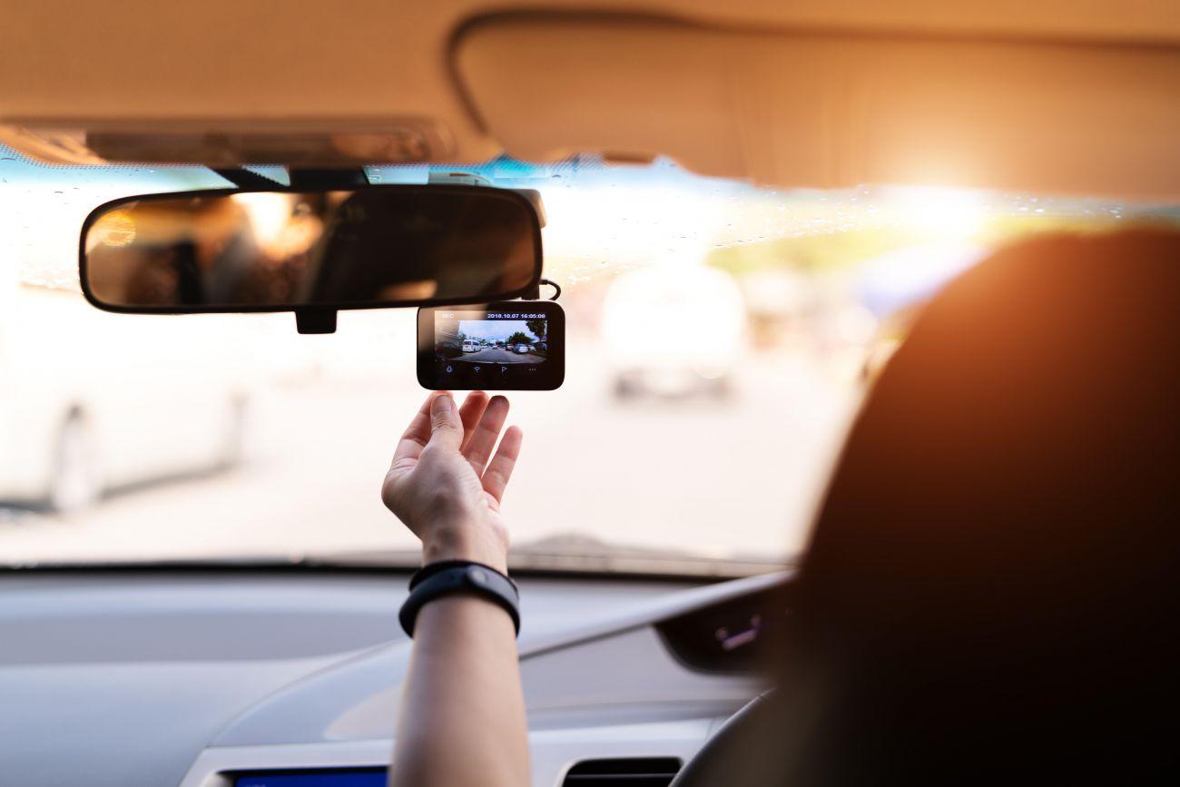 How Do I Choose the Best Car Camera for Me