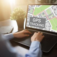 How Is a Real-Time GPS Tracker Different from A GPS Logger