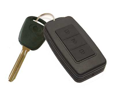 Audio Key Chain Keychains also serve practical purposes though. audio key chain